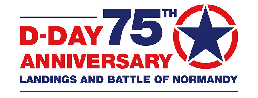 D Day 75 Commemorations – Portsmouth