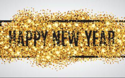 Happy New Year from Lightmedia!