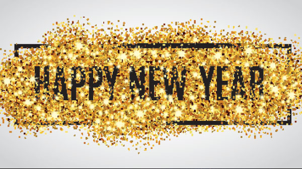 Happy New Year from Lightmedia!