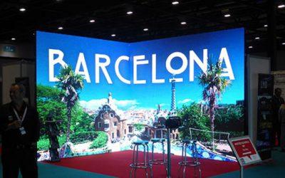 Venue Expo Exhibition, Liverpool