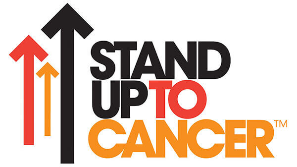 March On Cancer