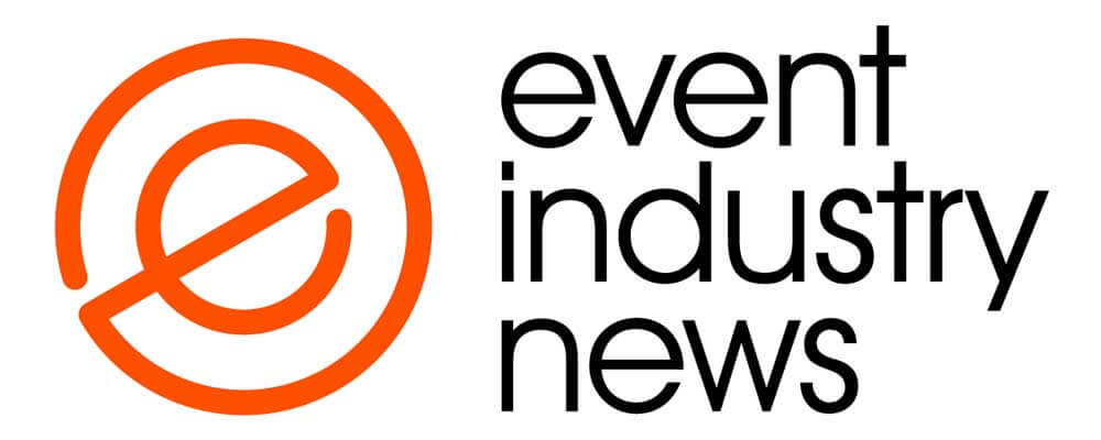 Find Us On Event Industry News
